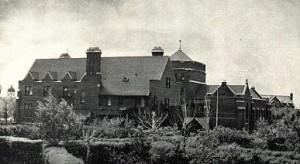 Canterbury-Park-Heritage