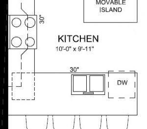 Kitchen-e1432230155619-322x284