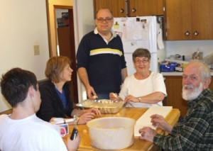 Prairie-Spruce-Perogies-Assembly-Team-400x284