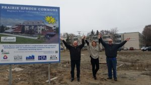 dave-lareau-lois-adams-henning-mortensen-prairie-spruce-commons-co-housing-regina