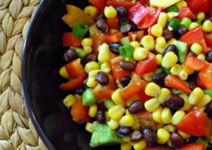 vegan-mexican-bean-salad-400x284