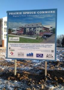 Prairie-Spruce-Site-Sign-400x284